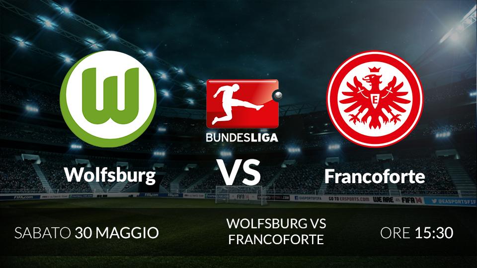 Pronostici sabato di Bundesliga
