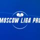 Liga Pro di Mosca