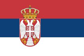 Calcio in Serbia: la Prva Liga
