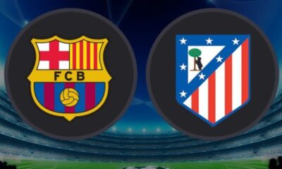 Pronostico Barcellona – Atletico Madrid