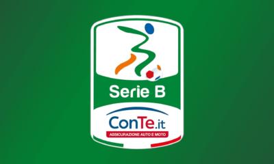 Il lunedì di Serie B
