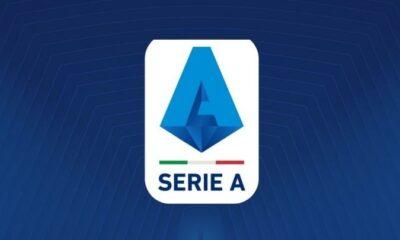 Il mercoledì di Serie A