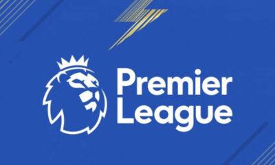 Il giovedì di Premier League