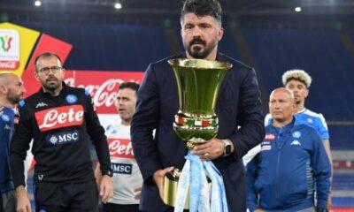 Pronostico Napoli – Roma