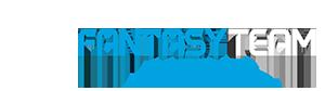 News Fantasyteam.it: tutte le Notizie di Sport