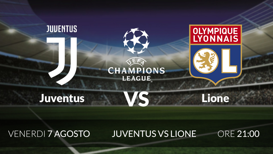 Pronostici Champions League: le italiane agli ottavi