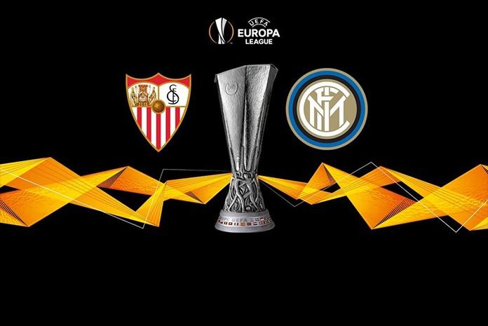 Pronostico finale Europa League: Siviglia - Inter