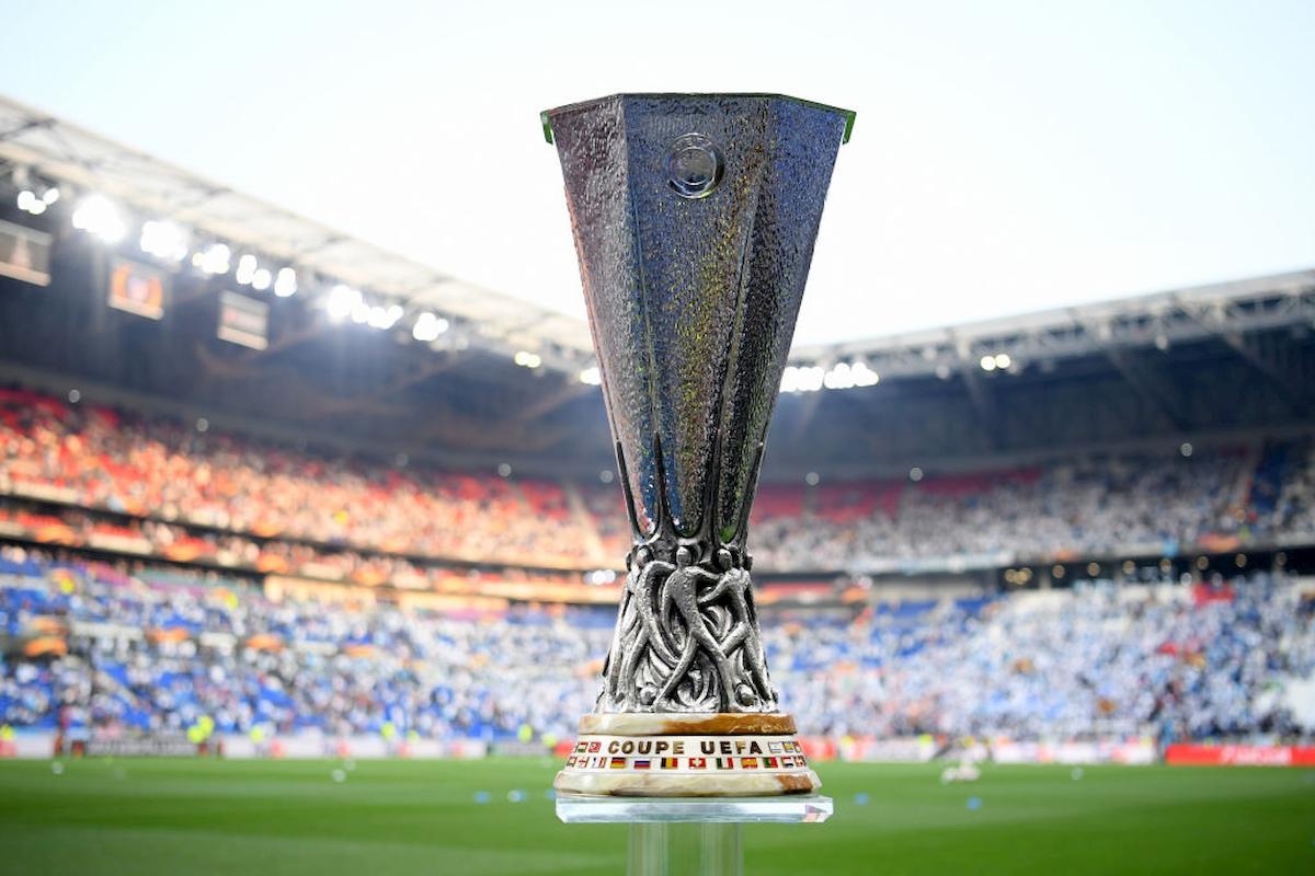 Pronostici preliminari Europa League 27 agosto 2020