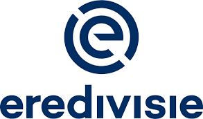 Eredivise Comeback Tournament: pronostico Emmen – Zwolle