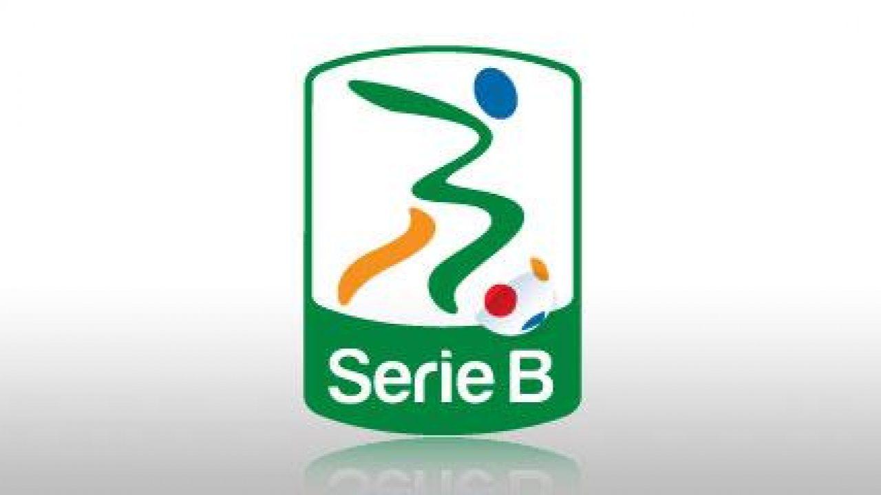 Analisi della prima giornata di Serie B