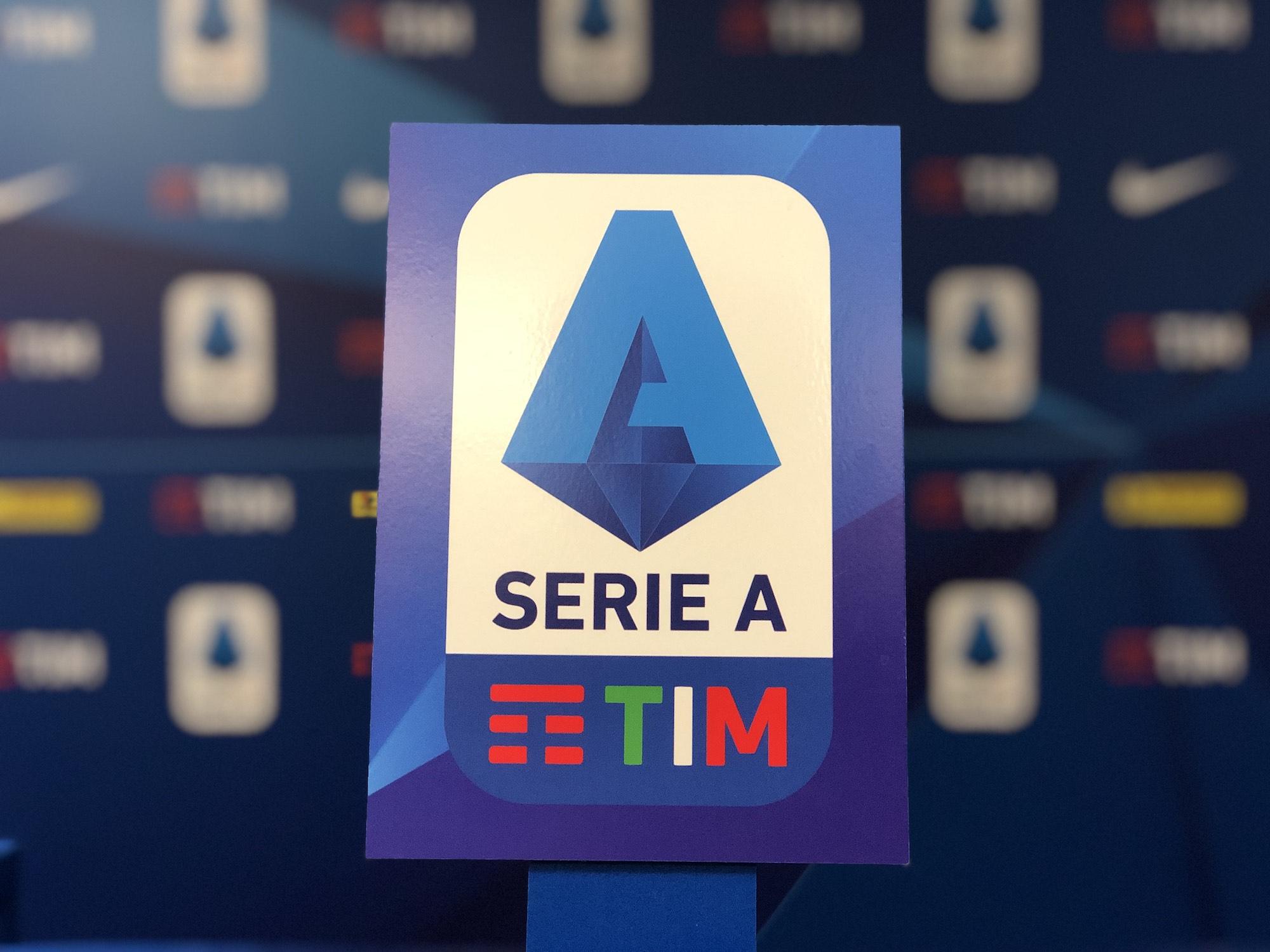 Il sabato di Serie A