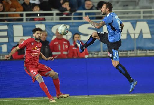 Alessandria – Novara: derby tutto piemontese