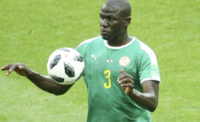 Le migliori partite delle qualificazioni alla Coppa d'Africa di venerdì 26 marzo