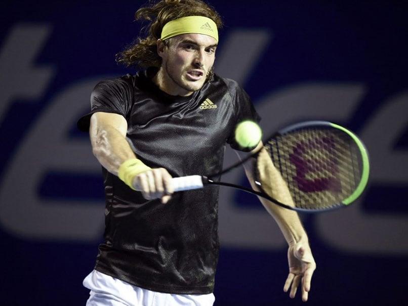semifinali dell'ATP Acapulco