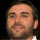 Roberto Farace